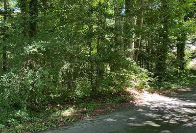 Lot Siler Circle Lake Junaluska NC 28745