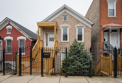 2146 W 22nd Place Chicago IL 60608