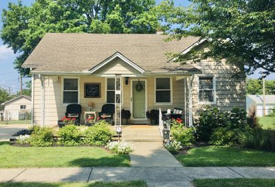 1204 Berry St Old Hickory TN 37138