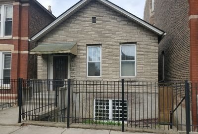 238 W 24th Place Chicago IL 60616