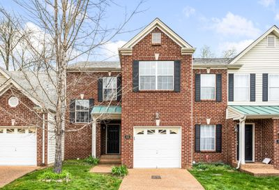40 Fawn Creek Pass Nashville TN 37214