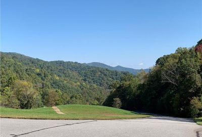 759 Whisper Mountain Drive Leicester NC 28748