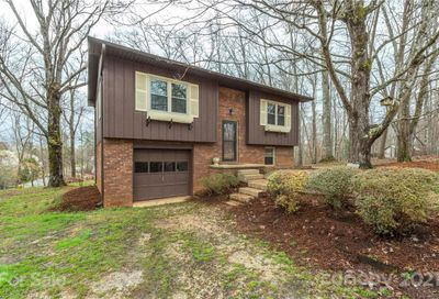 2161 Parker Padgett Road Old Fort NC 28762