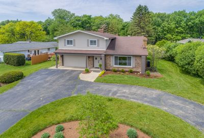 8139 Rosemere Court Willow Springs IL 60480