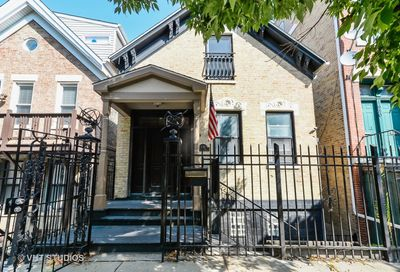 1642 W Pierce Avenue Chicago IL 60622