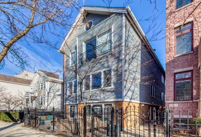 2647 N Southport Avenue Chicago IL 60614