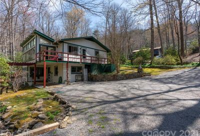 465 Beverly Road Black Mountain NC 28711