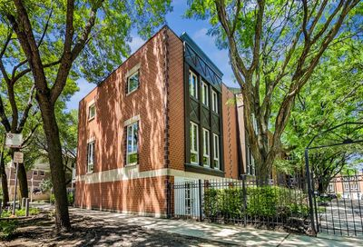 1357 S Plymouth Court Chicago IL 60605