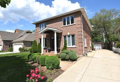 941 S Quincy Street Hinsdale IL 60521