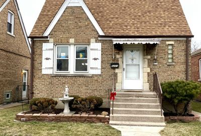 5221 S Mayfield Avenue Chicago IL 60638