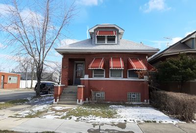 3057 N Lowell Avenue Chicago IL 60641