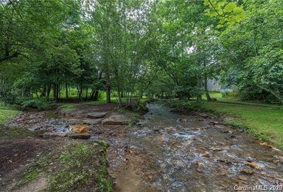 24 Chaucer Road Black Mountain NC 28711
