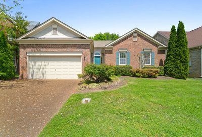 124 Crestfield Pl Franklin TN 37069