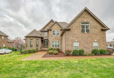 533 Burnett Rd Mount Juliet TN 37122