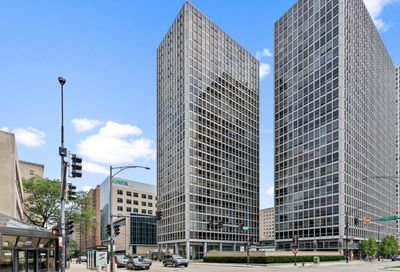340 W Diversey Parkway Chicago IL 60657