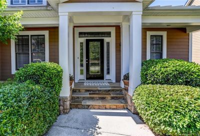 119 Hedgewood Drive Mooresville NC 28115