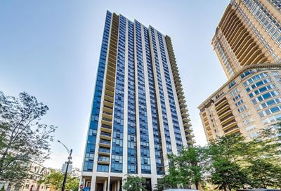 2500 N Lakeview Avenue Chicago IL 60614