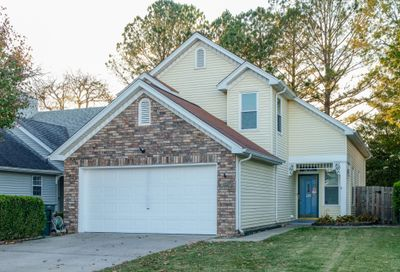 514 Selsey Ct Hermitage TN 37076