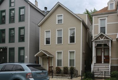 2763 N Kenmore Avenue Chicago IL 60614