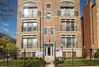 4458 S King Drive Chicago IL 60653
