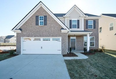 585 Montrose Drive Mount Juliet TN 37122