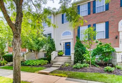 186 Willow Boulevard Willow Springs IL 60480
