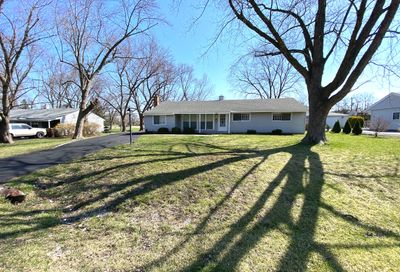 18011 Baker Avenue Country Club Hills IL 60478
