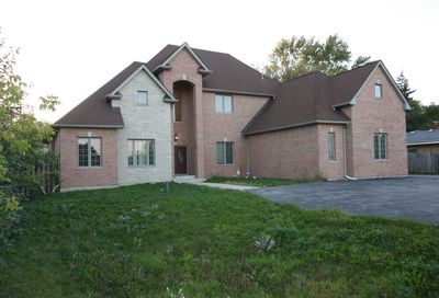 6n322 N Rohlwing Road Itasca IL 60143