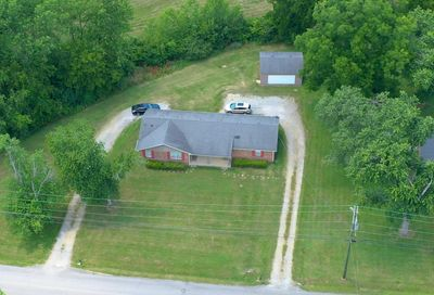 935 Old Dickerson Pike Goodlettsville TN 37072