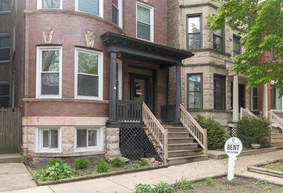 3826 N Kenmore Avenue Chicago IL 60657