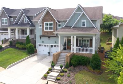472 High Point Ter Brentwood TN 37027
