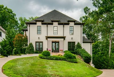 4309a Sneed Road Nashville TN 37215