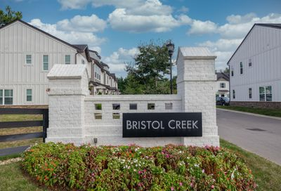 637 Bristol Creek Dr Nashville TN 37221
