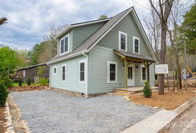 534 Fisher Road Brevard NC 28712