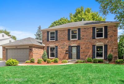 365 Countryside Drive Roselle IL 60172