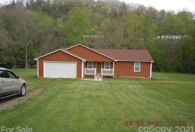 6 Rapid Waters Way Waynesville NC 28785