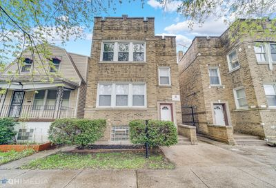 7845 S Langley Avenue Chicago IL 60619
