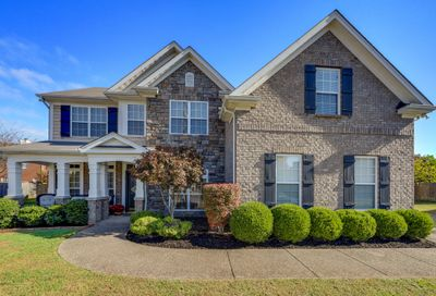 1516 Pleasant Hollow Ln Old Hickory TN 37138