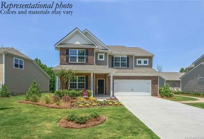 1056 Willow Bend Drive Fort Mill SC 29708