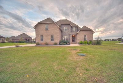 407 Old Orchard Dr Lascassas TN 37085