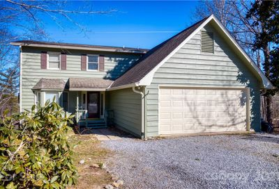 21 Rugby Knoll Drive Hendersonville NC 28791
