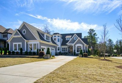 847 Harvest Pointe Drive Fort Mill SC 29708