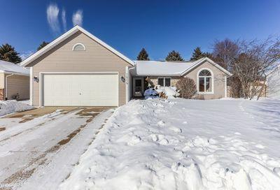 1814 12th Place Kenosha WI 53140