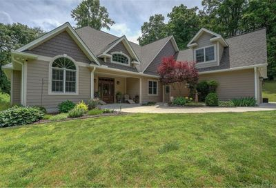 85 Swallowtail Lane Whittier NC 28789