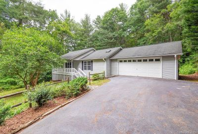 28 Blueberry Lane Fairview NC 28730