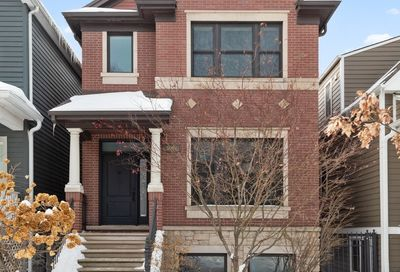 5048 N Oakley Avenue Chicago IL 60625