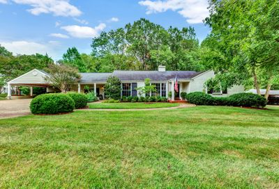 4308 Esteswood Dr Nashville TN 37215