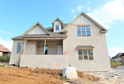 201 Ivie Lane #23 Lebanon TN 37087