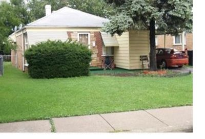 8362 S Keating Avenue Chicago IL 60652