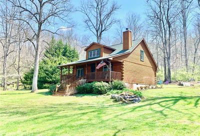 2 Woodcliff Trail Black Mountain NC 28711